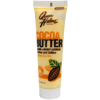 Cocoa Butter Hands & Body Lotion